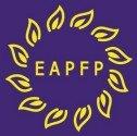 eapfp logo