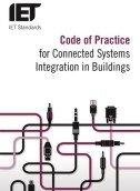 iet code of practice