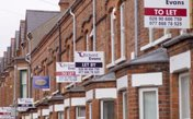 "£29k fine for HMO landlord who ""put profit before safety"" – fire-safety news roundup"