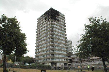 high-rise-balcony-fire