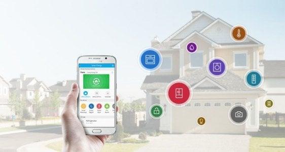 samsung-smart-home-smart-things