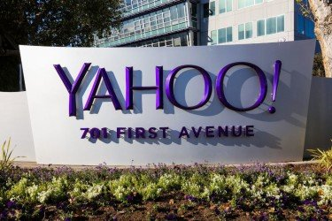 Yahoo data breach: these security experts have some