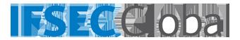 IFSEC Global' logo