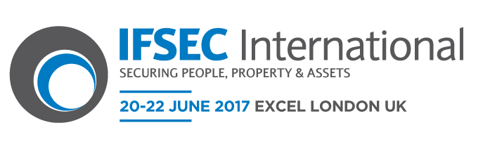 Image result for ifsec 2017