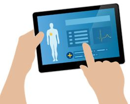 healthcare-tablet-data-iot