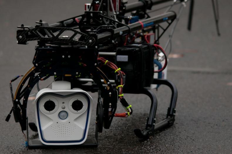 mobotix-m15-thermal-aerial-drone