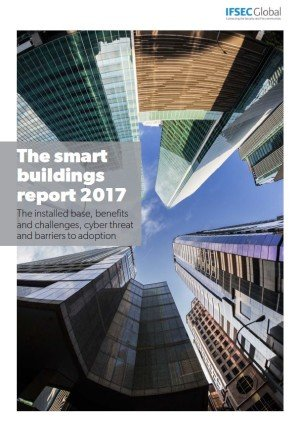 the-smart-buildings-report-front-cover