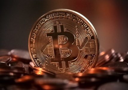 Bitcoin Exchange Seized Over 4bn Money Laundering Indictment But Regulations Remain A Minefield