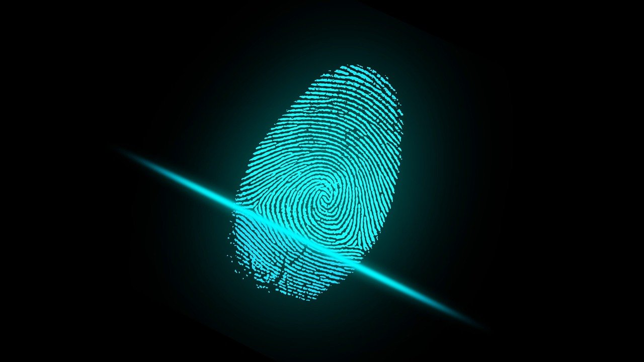 Biometric security systems: a guide to devices, fingerprint