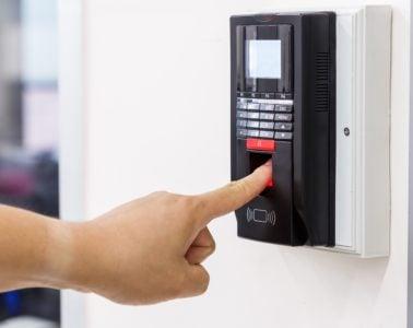 Consumer electronics has blazed a trail in biometrics – the