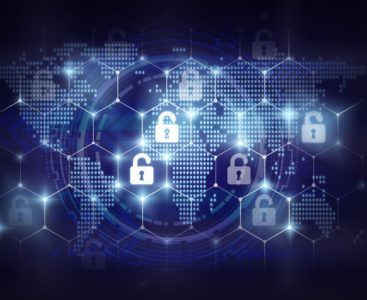 Watch 10 Cybersecurity Trends To Expect In 2018
