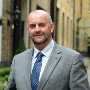 Ian Moore (2)