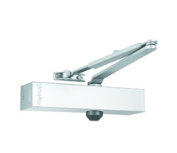 Many fire door closers u201cnot fit for purposeu201d on non-insulated metal doors  sc 1 st  IFSEC Global & Many fire door closers u201cnot fit for purposeu201d on non-insulated metal ...