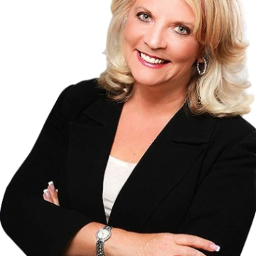 Joyce Brocaglia - Alta Associates and the Executive Women's Forum