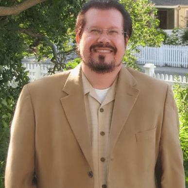 Ray Bernard - Ray Bernard Consulting Services