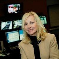 Sandra Cowie - Principal Financial Group
