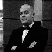Simon Legrand -Sunstone IP Systems Ltd