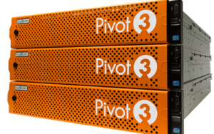 Pivot3 A&E Program to help architects and engineers deploy IoT and