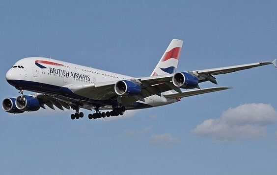 British Airways breach: Outsourcing, legacy systems and even