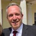 Neil Hendry