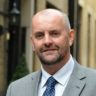 Ian Moore