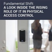 The-Rising-Role-of-IT-in-Physical-Access-Control-FINAL-1
