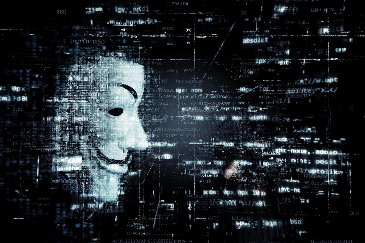 ethical hacking video tutorials free download