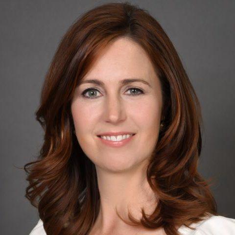 Christina Duffey, CPP SOS Security LLC