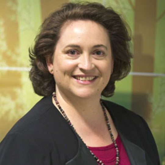 Dr Maria Milosavljevic, New South Wales Government