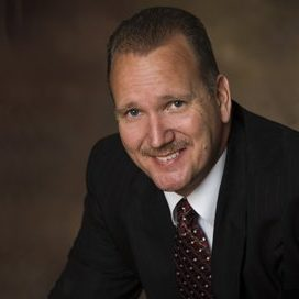 Mark Porterfield, Whelan Security