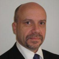 Martin Weller, Associate Director (Fire Engineering), Atkins