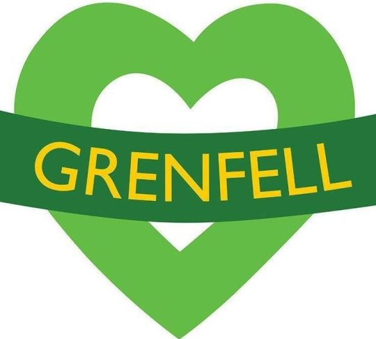 Grenfell anniversary: Have lessons been learned two years on?