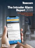 AlarmReport-Main-19
