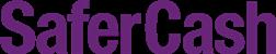 SaferCash Logo (1)