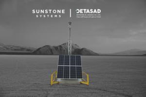 Sunstone-DETASAD-20