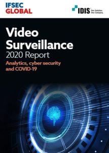 VideoSurveillanceReport-2020