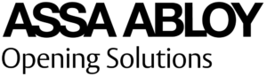 ASSA ABLOY_Opening_Solutions_LOGO