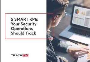 TrackTik-KPIsWhitepaper-21